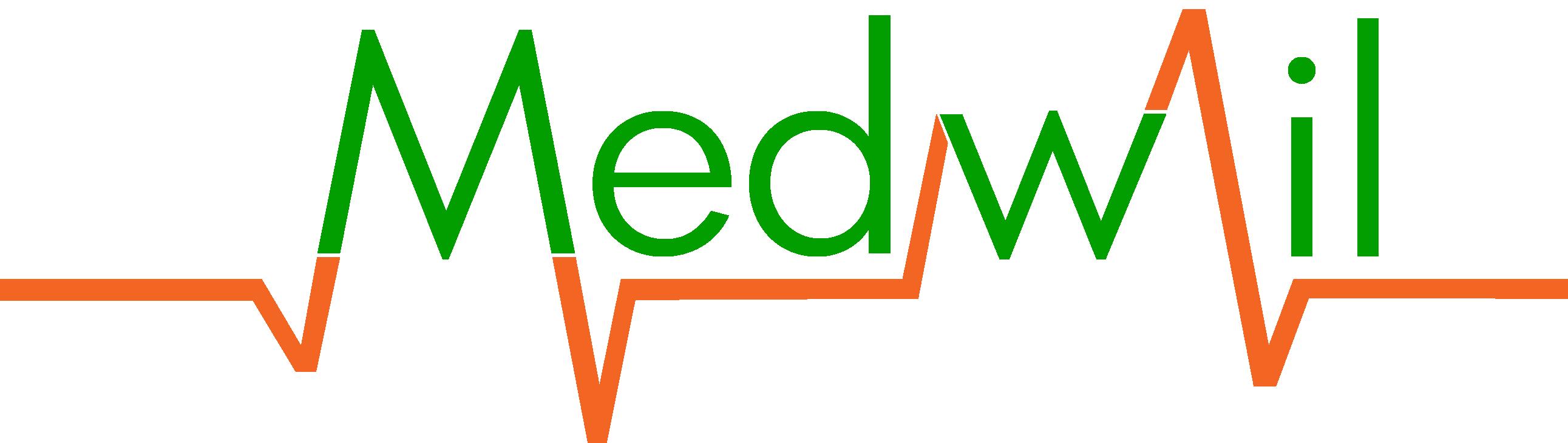 Medwil Blog